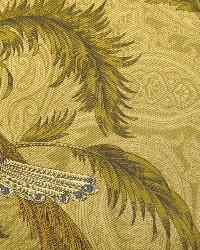 Birds Fabric  42108 132