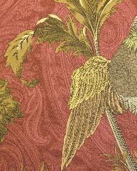 Birds Fabric  42108 234