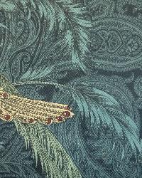 Birds Fabric  42108 393
