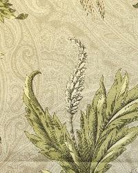 Birds Fabric  42108 691