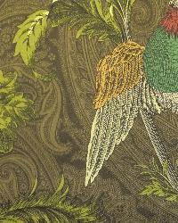 Birds Fabric  42108 715