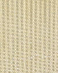 Pavilion Indoor Outdoor  Sheer Collection Fabric
