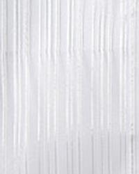 duralee fabric,stella collection,sheers,sheer fabric,see through fabric,drapery fabric,curtain fabric,designer fabric,decorator fabric,discount fabric,discount sheers,discount duralee fabric