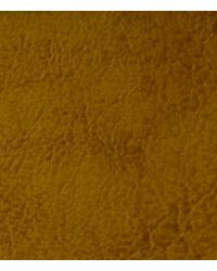 duralee fabric,vinyl fabric,vinyls,faux leather,fake leather,water repellent fabric,stain repellent fabric,healthcare fabric,anti microbial fabric,anti bacterial fabric