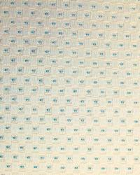 duralee fabric,suburban home fabric,destinations iii collection,newport collection,drapery fabrics,upholstery fabric,bedding fabric,pillow fabric,multipurpose fabric,designer fabric,decorator fabric,discount fabric