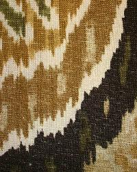 duralee fabric,suburban home fabric,destinations iii collection,summit collection,drapery fabrics,upholstery fabric,bedding fabric,pillow fabric,multipurpose fabric,designer fabric,decorator fabric,discount fabric