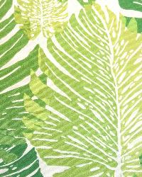 outdoor fabric,indoor/outdoor fabric,tropical fabric,tropical indoor/outdoor fabric,duralee,suburban home