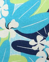 Surf N Sand Indoor Outdoor Fabric