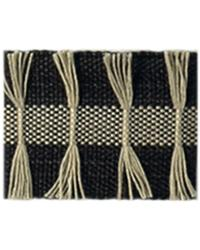 2 1/2in Whisker Border 7249-79 by