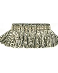 2in Brush Fringe 7254-178 by