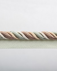 Aster Willow Lip Cord by  Europatex Trimmings