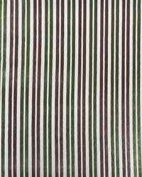 Aurora Khaki Green Velvet by