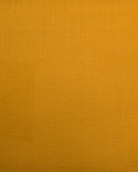 Barry Mustard by