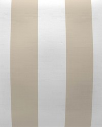 Cabana Stripe Beige by