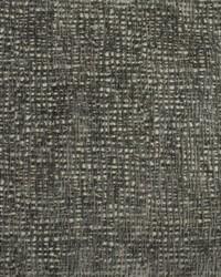 Carolina Granite Chenille by