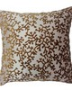 Europatex Coral-Pillow Bronze