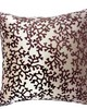 Europatex Coral-Pillow Brown