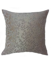 Coral Pillow Mist by