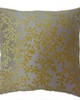 Europatex Coral-Pillow Yellow
