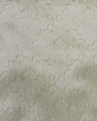 Elegance A Damask Offwhite by