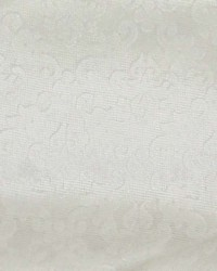 Elegance A Damask White by