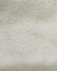 Elegance C Floral Damask Offwhite by
