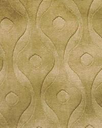 Elegance D Geometric Antique by