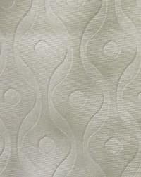 Elegance D Geometric Offwhite by