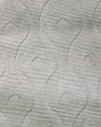 Elegance D Geometric Silver by