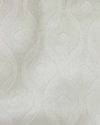 Elegance D Geometric White by