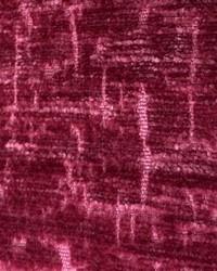 Felicity Fuchsia Velvet by
