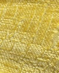 Felicity Lemon Velvet by