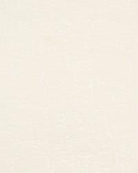 Felicity White Velvet by