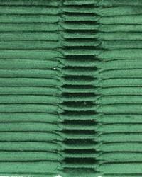 Landscape Emerald Velvet by