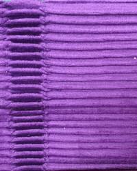 Landscape Violet Velvet by