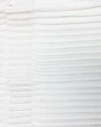 Landscape White Velvet by