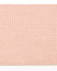 Pink Le Lin Trim Europatex Le Lin 2in Tape Cadilac