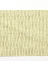 Beige Le Lin Trim Europatex Le Lin 2in Tape Camouflage