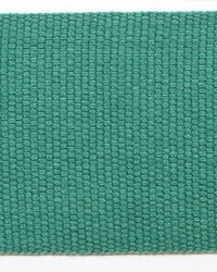 Green Le Lin Trim Europatex Le Lin 2in Tape Forest