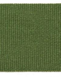 Green Le Lin Trim Europatex Le Lin 2in Tape Grasshopper