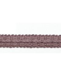 Purple Le Lin Trim Europatex Le Lin Braid Fig