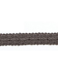 Le Lin Braid Steel by