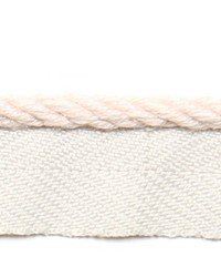 Le Lin Micro Cord Blush by