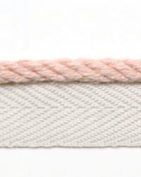 Le Lin Micro Cord Cadilac by