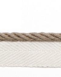 Le Lin Micro Cord Grain by
