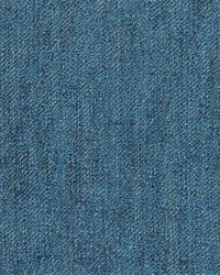 Lexington Blue Jean by
