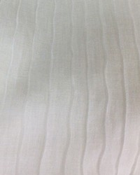 Mercer Rice Paper by