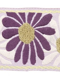 Milazzo Lilac by