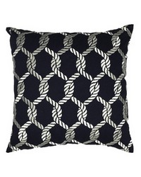 Nautical Pillow by