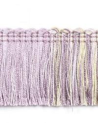 Niscemi Lilac by